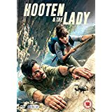 hooten-and-the-lady-cover