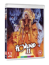 howling-ii-cover