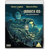 jamaica-inn-cover