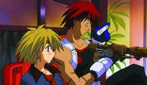 outlaw-star-gene-and-jim