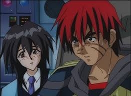 outlaw-star-gene-and-melfina
