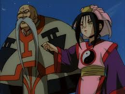 outlaw-star-kei-pirates