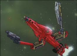 outlaw-star-the-ship