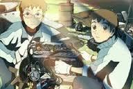 place-promised-hiroki-and-takuya