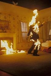the-initiation-burning-man