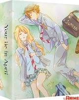 your-lie-in-april-ltd-ed-cover