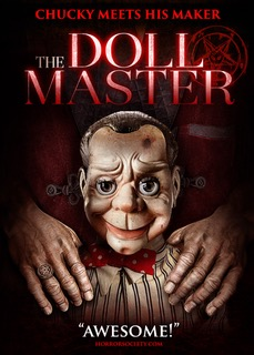 Download Film The Doll Master 2017