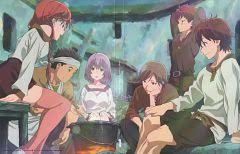 Grimgar-the-party.jpg